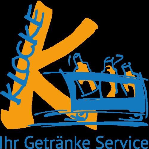 Klocke Logo WEB